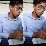 mazid alam Profile Picture