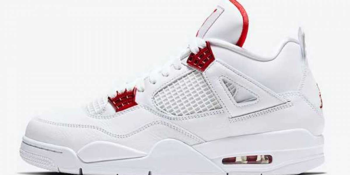 2020 Air Jordan 1 Mid SE Nike Hoops to release on April 30th