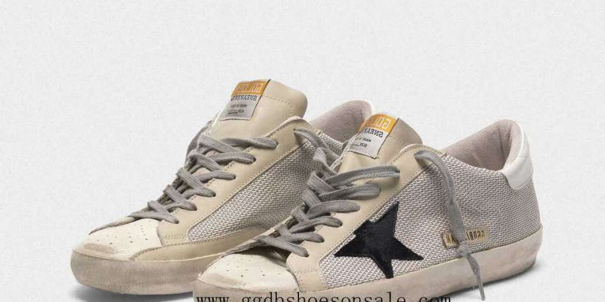 GGDB Shoes Pelekai
