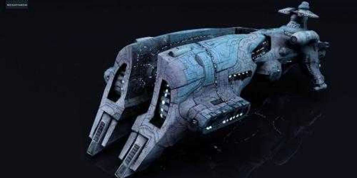 EVE Online'S Player War Is Proving To Be Expensive