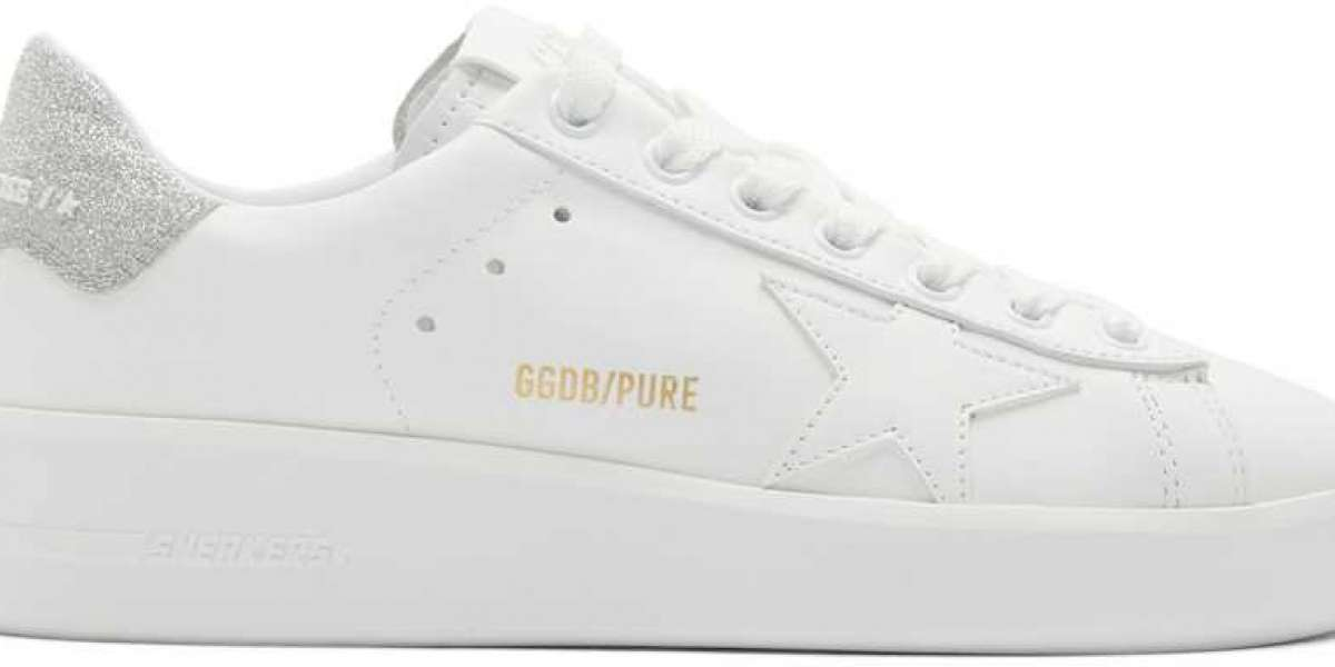 Golden Goose Sale traction