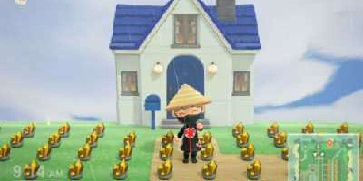 Mat prices for buy Animal Crossing Items