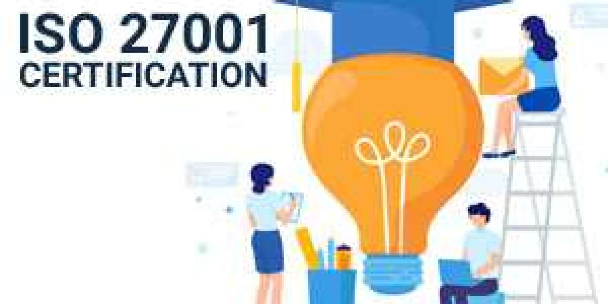 why ISO 27001 is so important for organizations? It can help to protect confidential information in law firms?