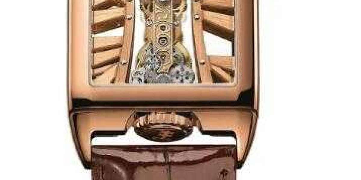 Corum Watch Golden Bridge 39 WHITE GOLD DIAMONDS Replica Ref. B113/03404 - 113.001.69/0F09 DB91G