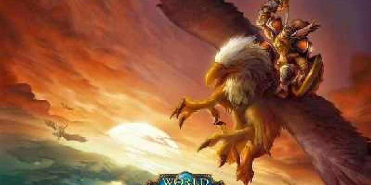 Appears to be buy classic wow gold