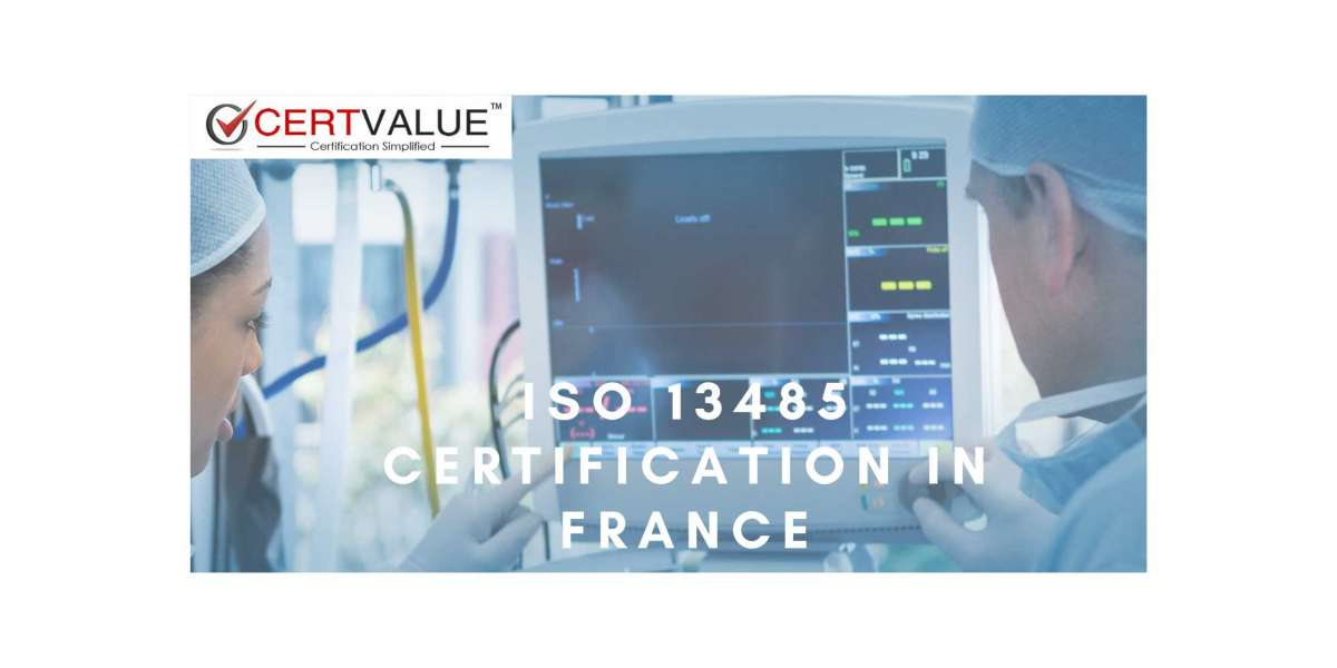 Common mistakes with ISO 13485 Certification in France documentation control and how to avoid them