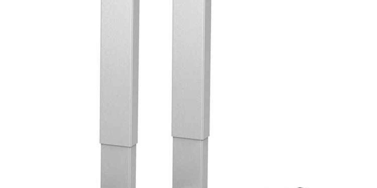 Precautions When Choosing an Electric Lifting Column
