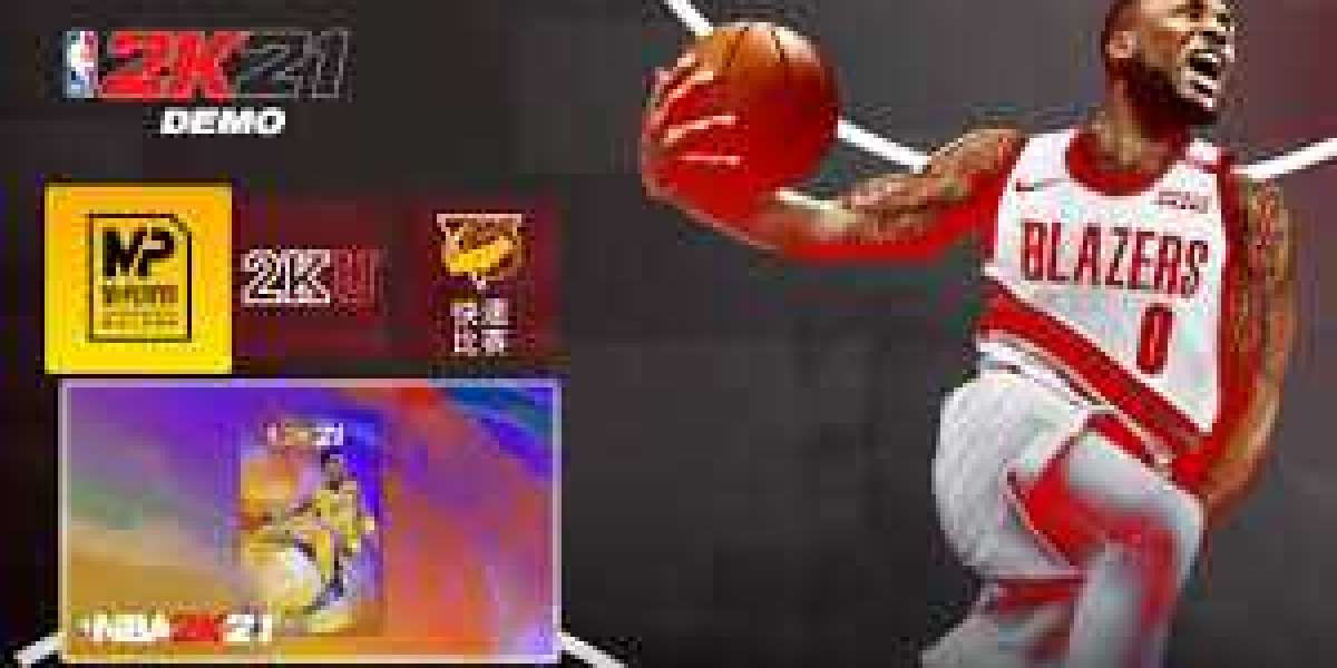NBA 2K Tournament Rules and Format: How Does the Players-Only Event Work?