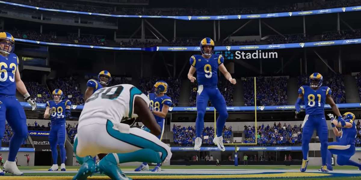Madden NFL 22 Coins Guide: How to Get MUT Coins Easy