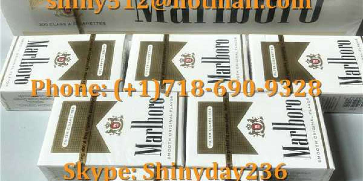 the USA Cigarettes Wholesale situation mulling