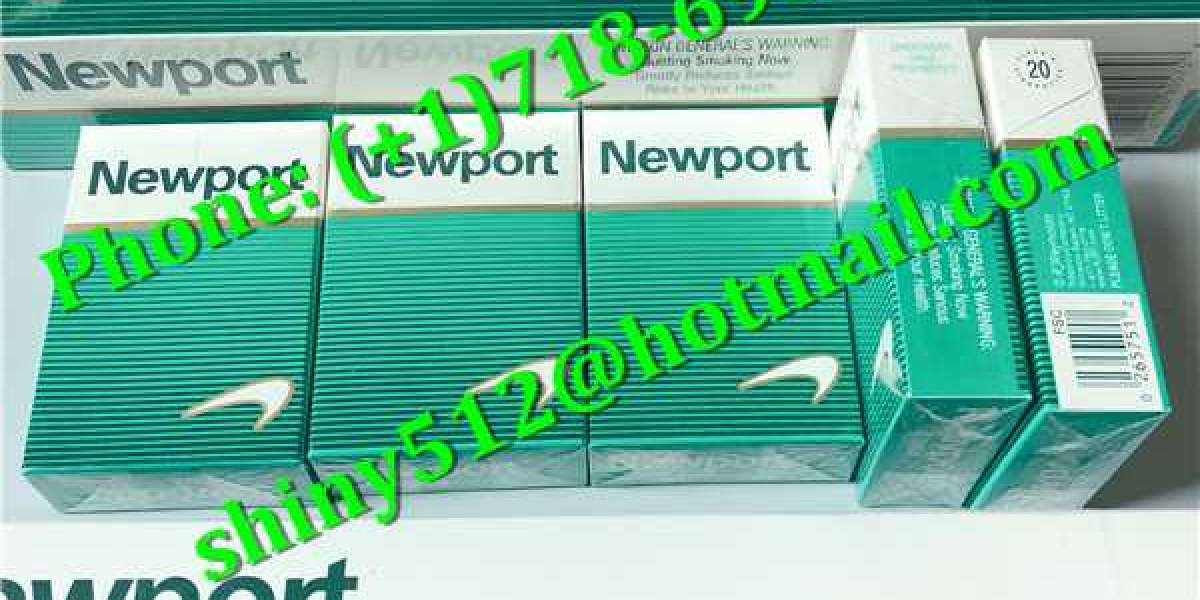 Cheap Newport 100s Cigarettes Online of country