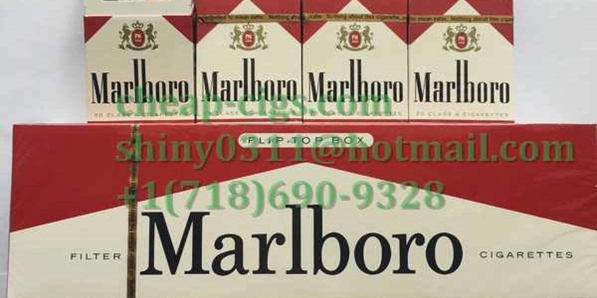 high usb Marlboro Cigarettes Online dependency