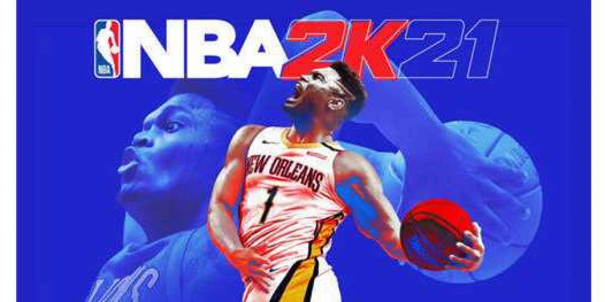 What's the procedure for scoring the rookies of NBA 2K?