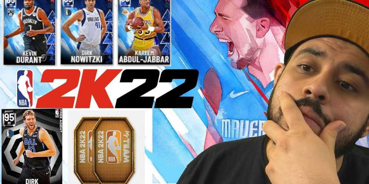 The next generation of NBA 2K is almost here