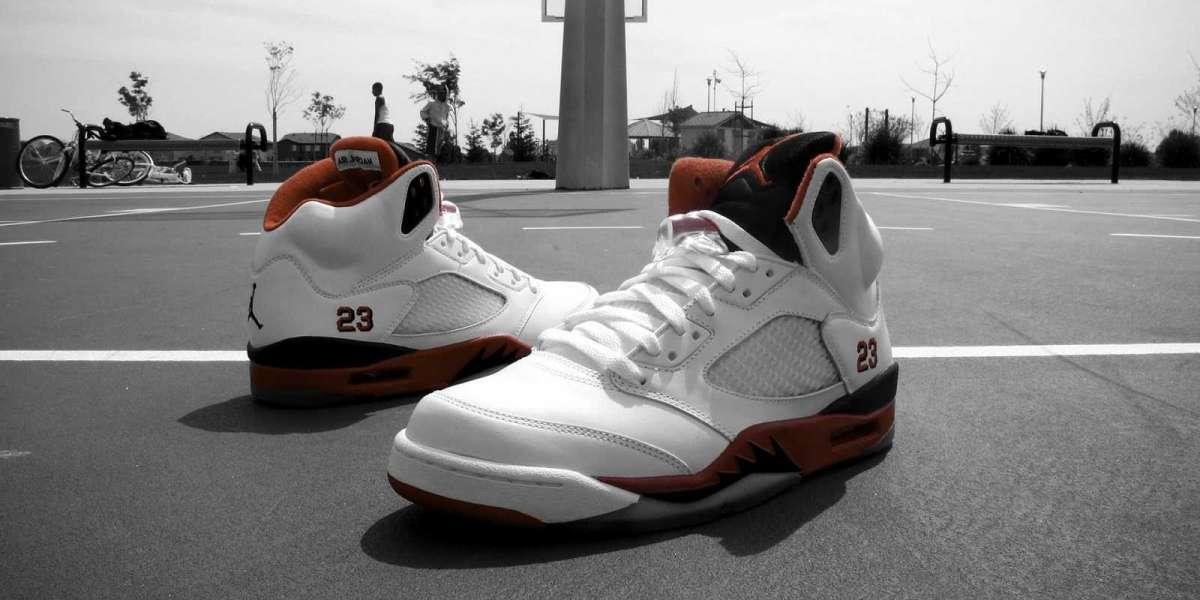 Nike KD on Sale